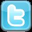 Siga MSP Advocacia no Twitter!